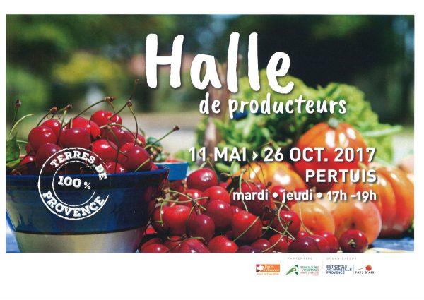 halle-producteurs2017