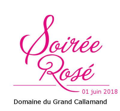 soiree-rose