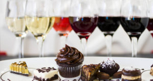 vins-chocolat