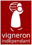 logo-vignerons-independants-118x150